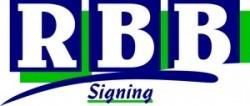 RBB Signing